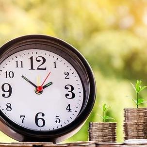 KfW-Schnellkredit 2020 für den Mittelstand