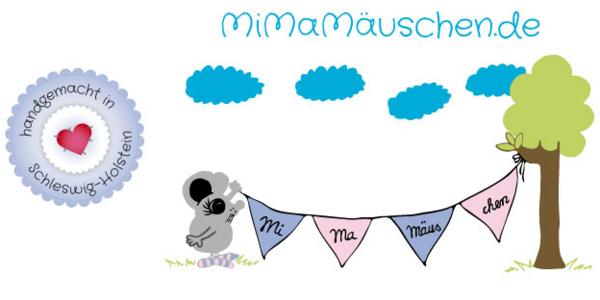 MiMaMäuschen.de