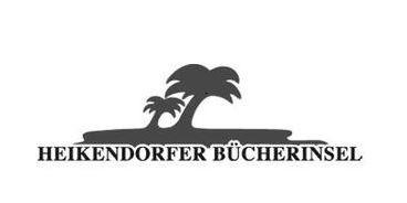 Heikendorfer Bücherinsel<br>