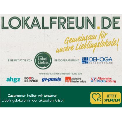 Lokalfreunde