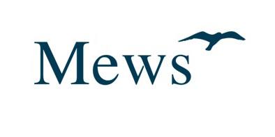 Modehaus Mews