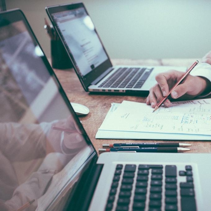 Webinar am Do. 28. Mai: Arbeitsrecht & Corona – Rechten und Pflichten als Arbeitgeber