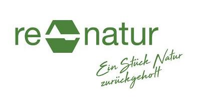 Re-natur GmbH