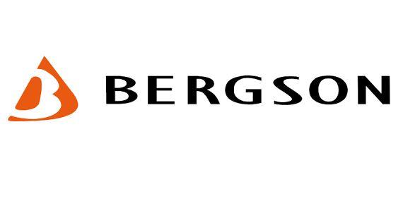 Bergson-Shop c/o Abey GmbH