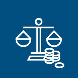 Eckpunkte zu den Überbrückungshilfen für kleine und mittelständische Unternehmen veröffentlicht