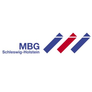 """""""Sonder-Beteiligungsprogramm Schleswig-Holstein"""""""